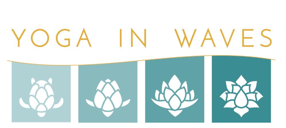 Yoga In Waves Logo Horizontal.png