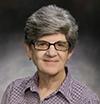 Susan-Gilmore100.jpg