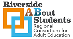 Riverside-About-Students-Logo-250x150.png