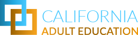 caladulted-logo.png