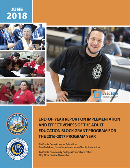 end of year adult education news.png