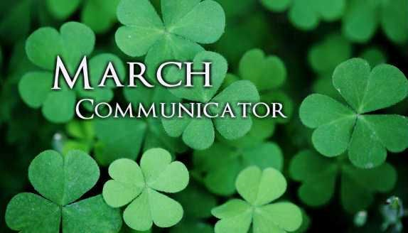 march 2019 clover background.png