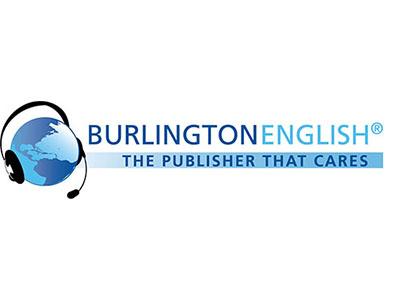 BurlingtonEnglish 400 x 300.jpg