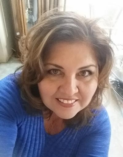yvette_barrios_teaching_montebello.jpg