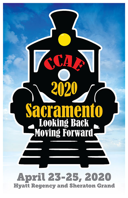 CCAE 2020 Save the Date  PDF- Final-1.jpg