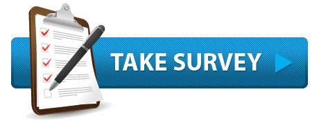 take-survey-image.jpg