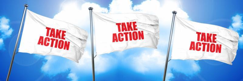 take-action-ccae.jpg