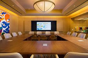 HI_MeetingVenues_1ThinkTank_282.jpg