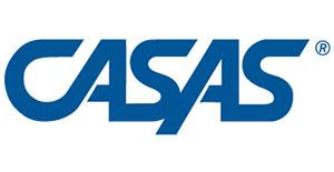 CASAS logo 300 x 155.jpg