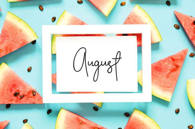august-image-625.jpg