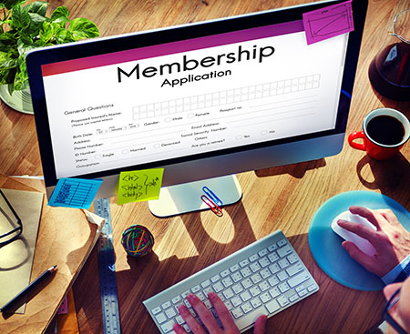 membership-application-450.jpg