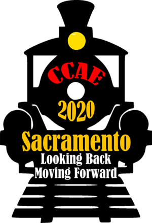 CCAE-2020-State-Conference-Banner-Web-450px.png