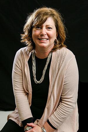 CCAE-President-Kathleen-Porter-Headshot-350px.jpg