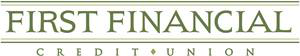 ccae-first-financial-credit-union-logo.png