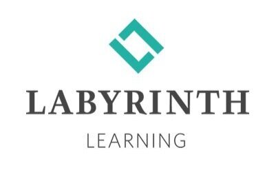 ccae-labyrinth-learning-400px.jpg