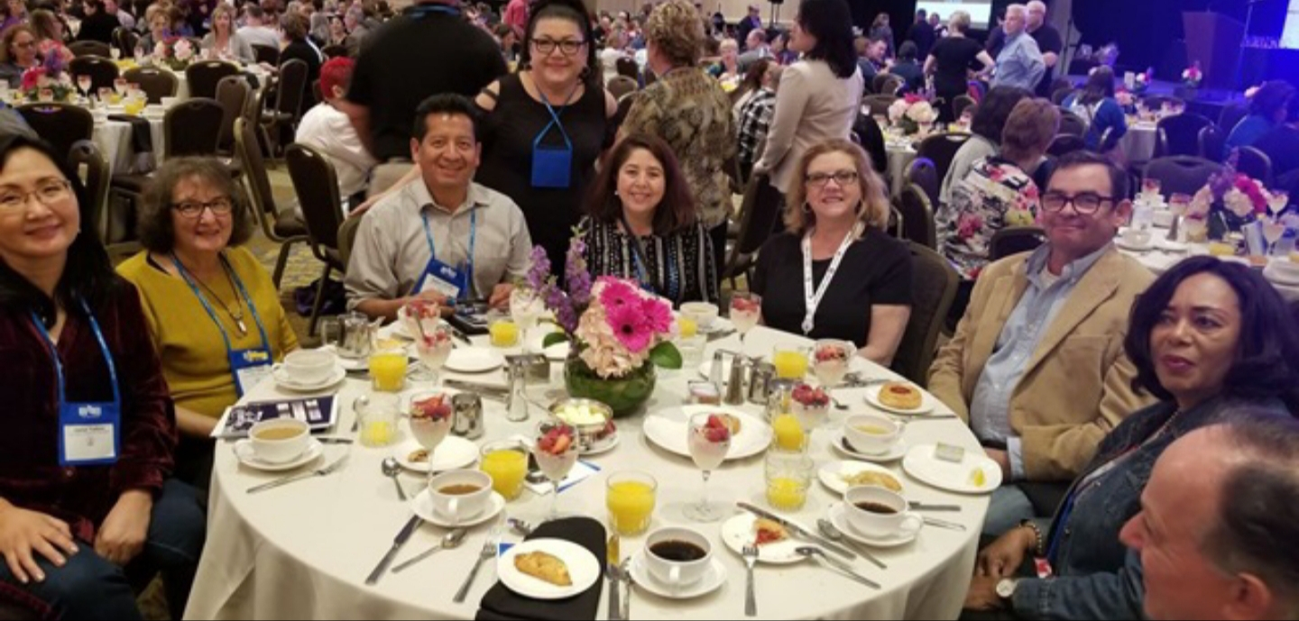 CCAE-2019-State-Conference-adult-education-san-diego-california (5).jpg