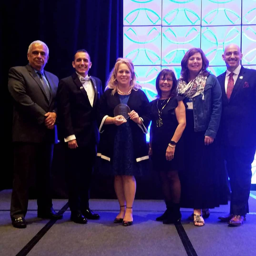 CCAE-2019-State-Conference-adult-education-san-diego-california (19).jpg