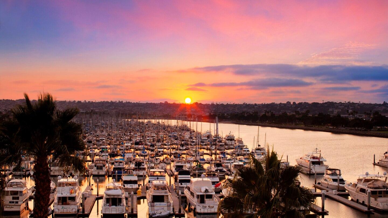 CCAE-2019-State-Conference-adult-education-san-diego-california-sheraton-harbor2.jpg