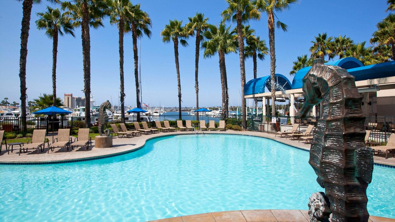 CCAE-2019-State-Conference-adult-education-san-diego-california-sheraton-pool.jpg