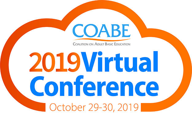 COABE-2019-Virtual-Conference-Free-for-CCAE-Members.jpg