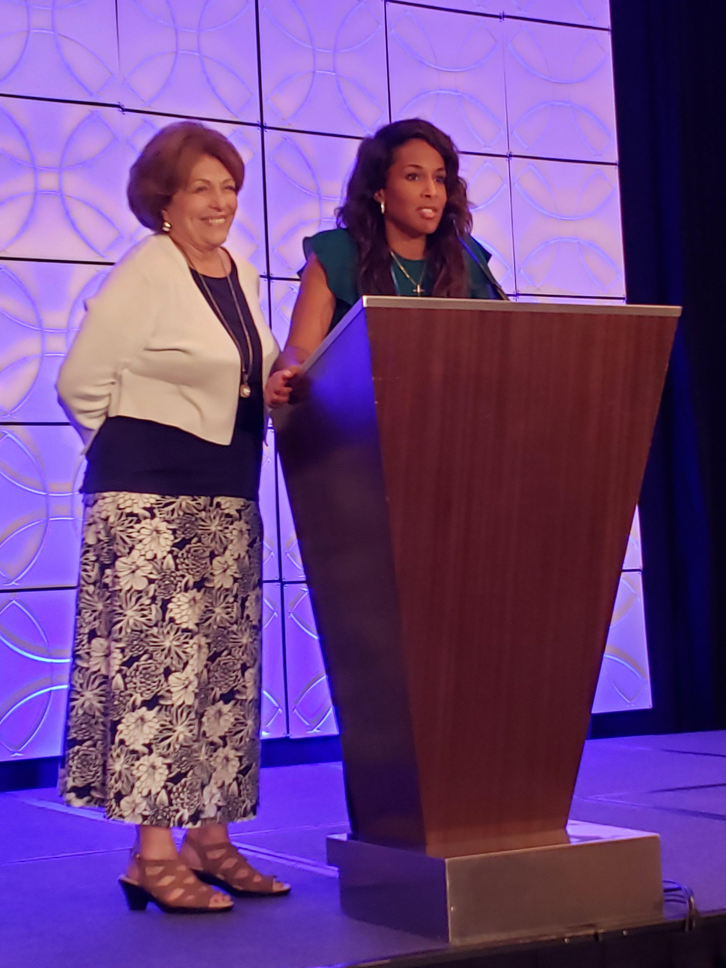 CCAE-State-Conference-San_Diego-2019-SC (4).jpg