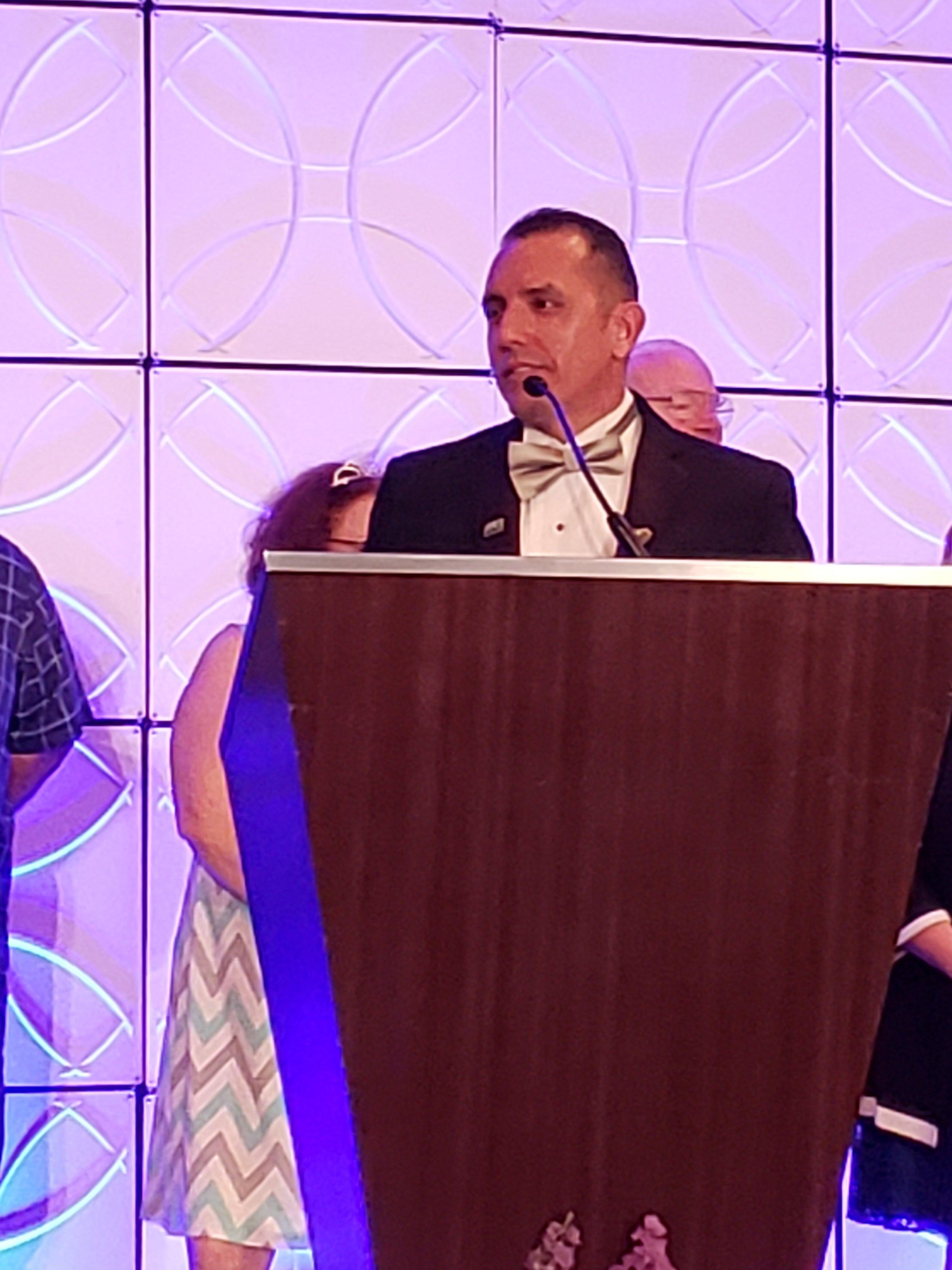 CCAE-State-Conference-San_Diego-2019-SC (6).jpg