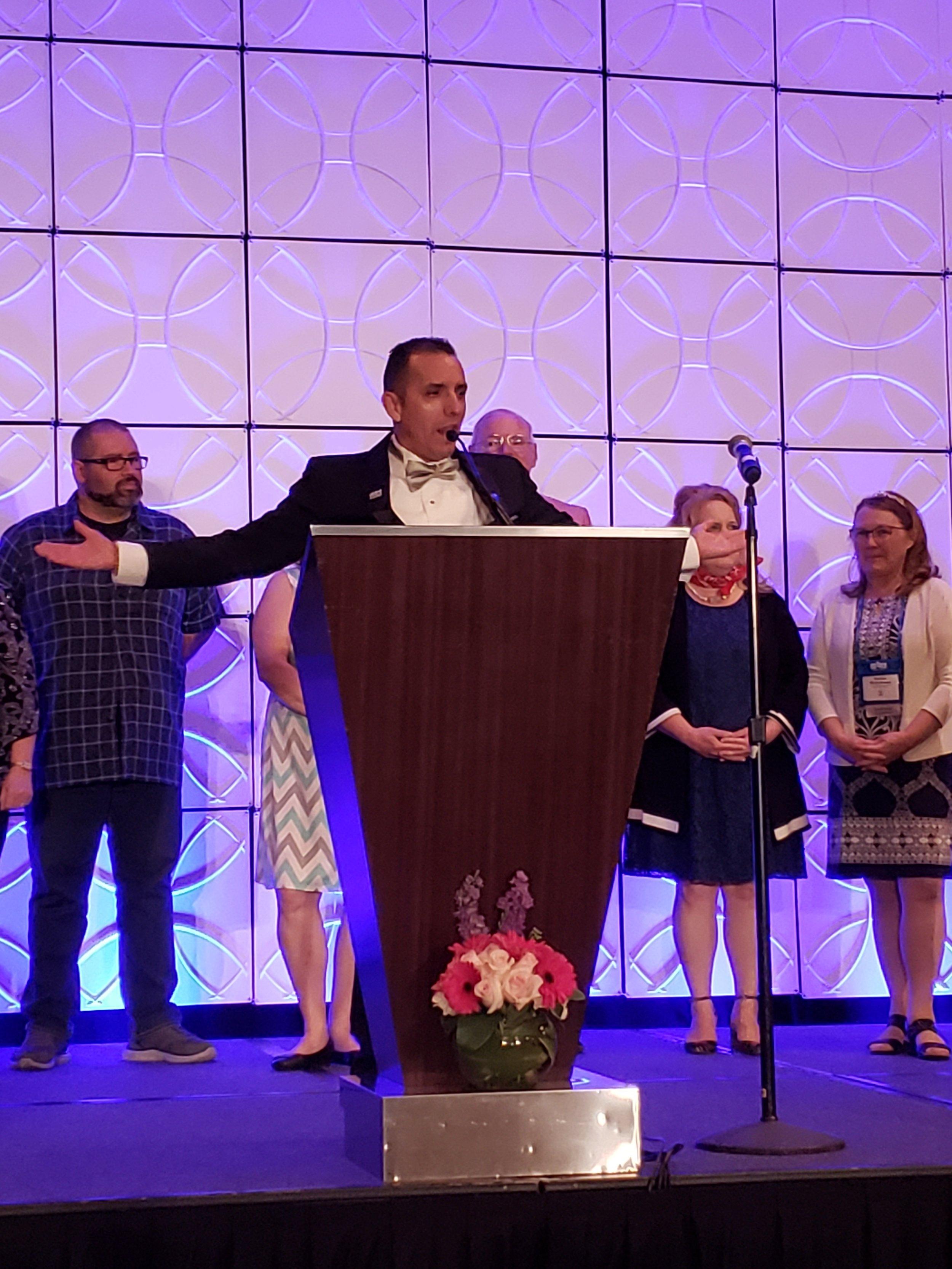 CCAE-State-Conference-San_Diego-2019-SC (7).jpg