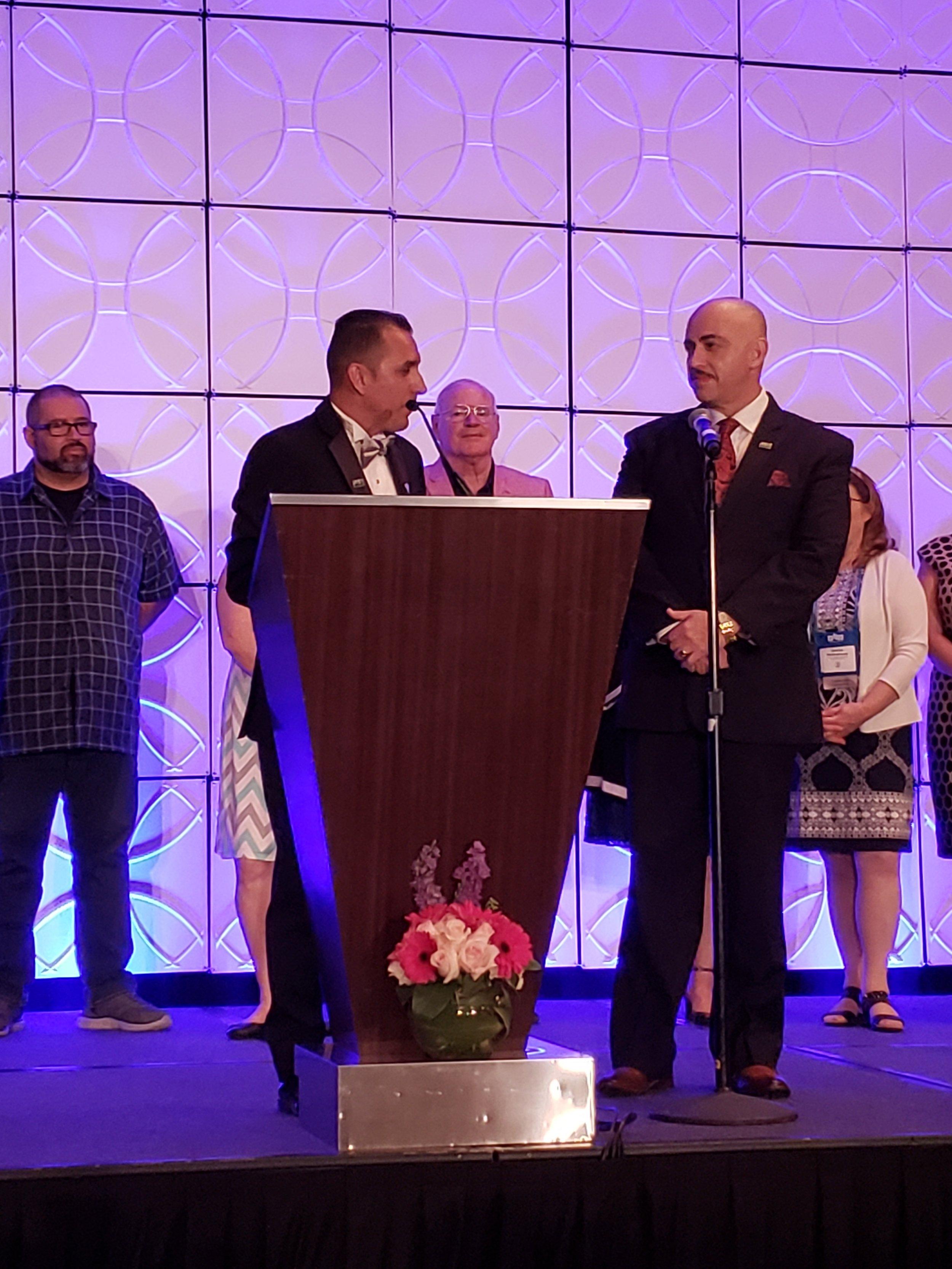 CCAE-State-Conference-San_Diego-2019-SC (8).jpg