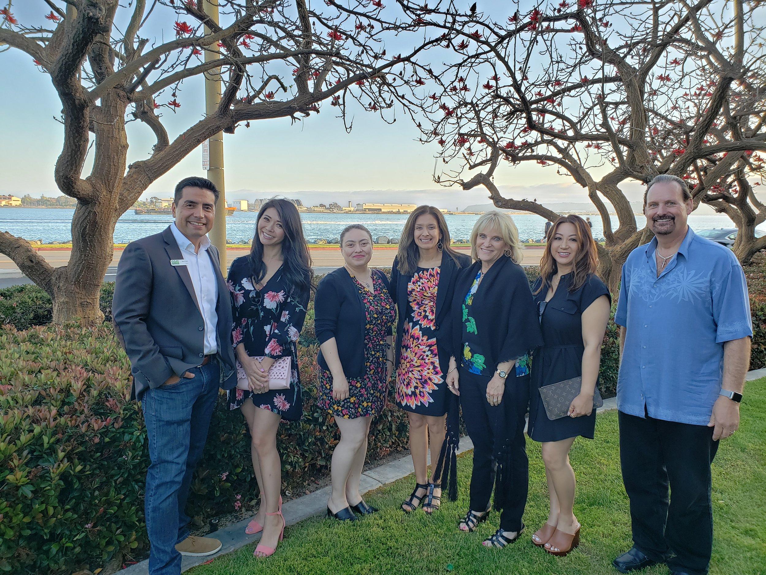 CCAE-State-Conference-San_Diego-2019-SC (2).jpg