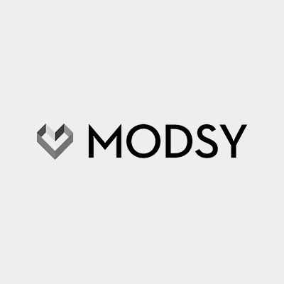 Agency of Record. Originated viral tactic to modernize homes from nostalgic pop culture using Modsy.