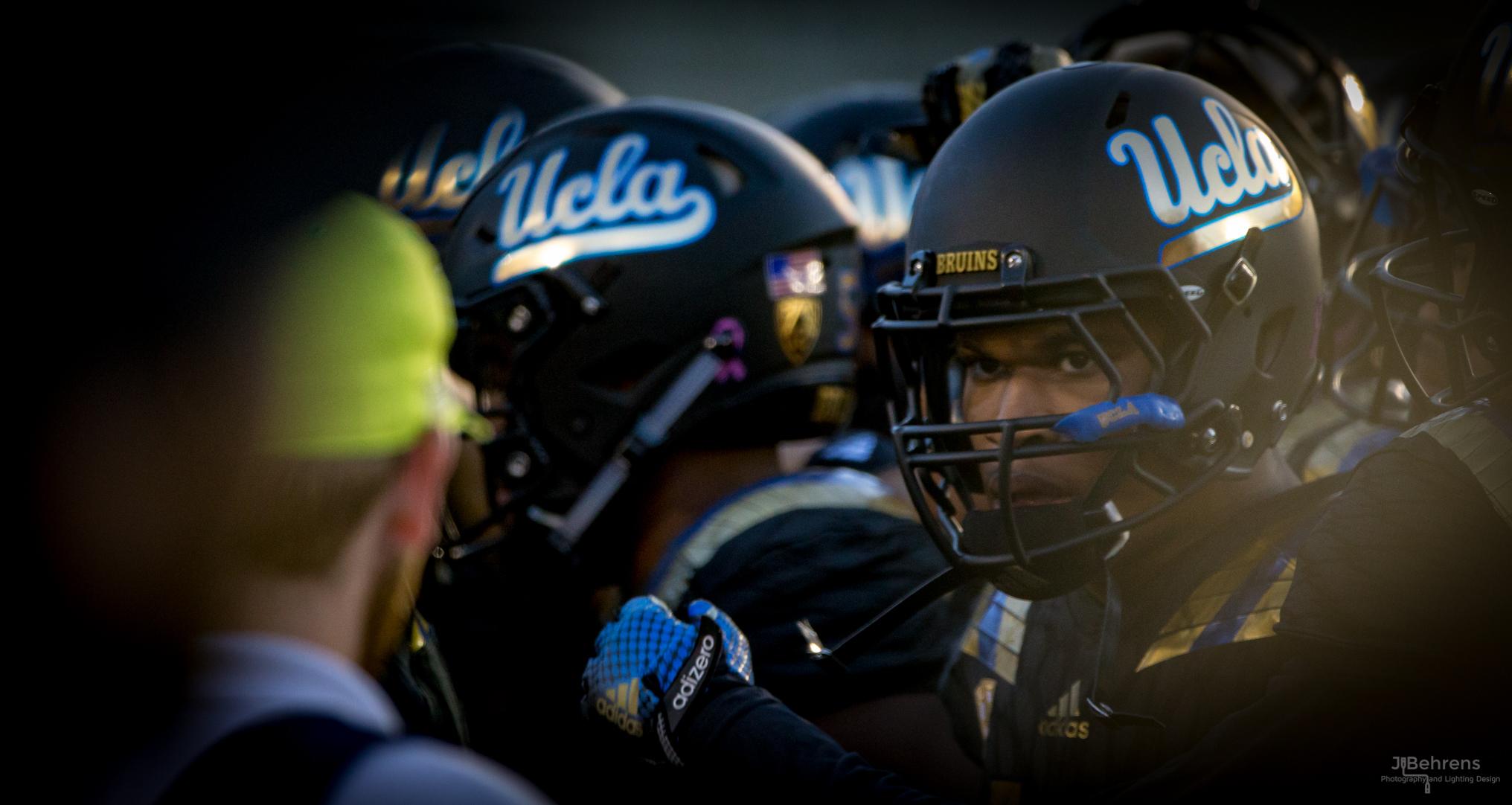 JB1-UCLA-3.jpg