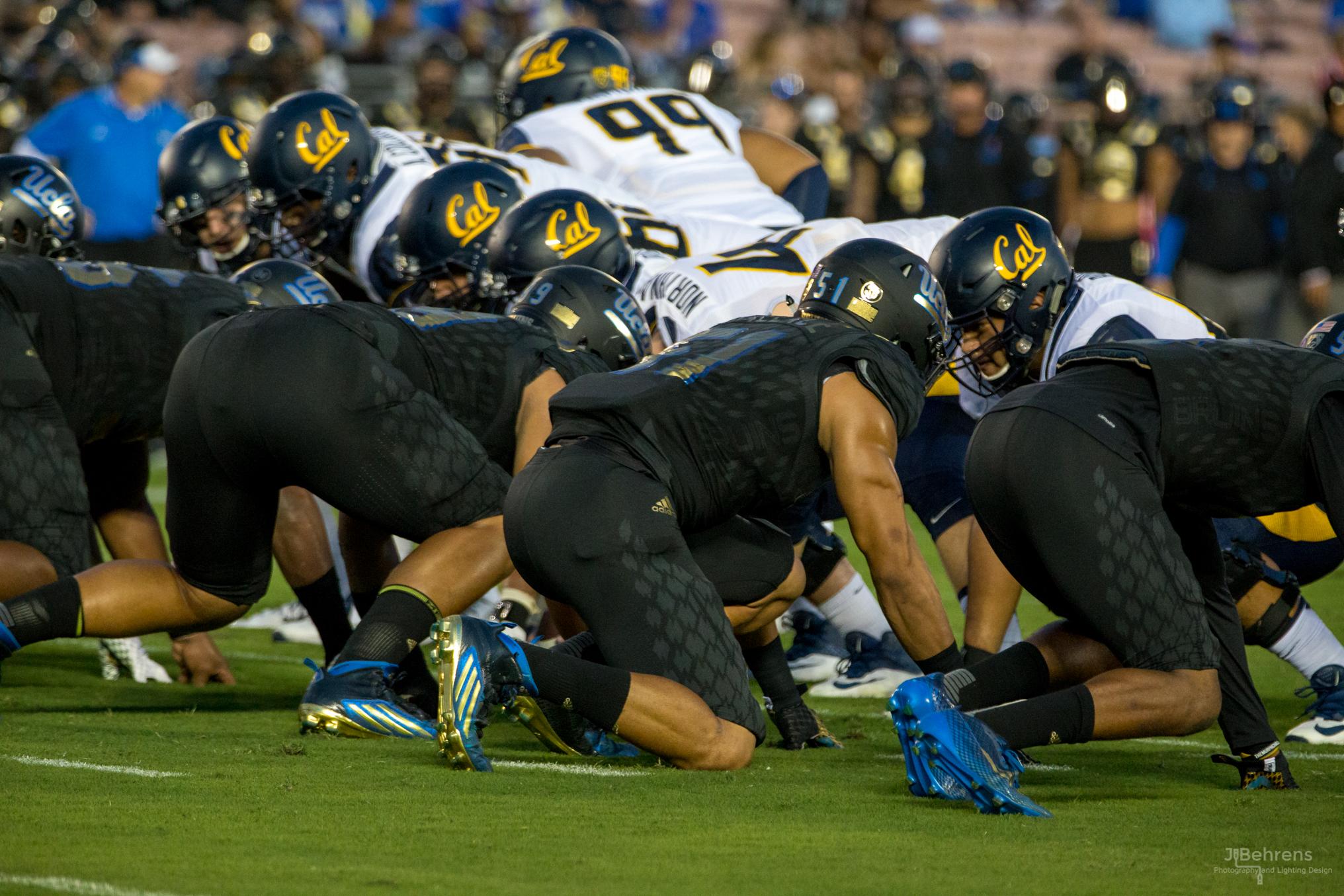 JB1-UCLA-11.jpg