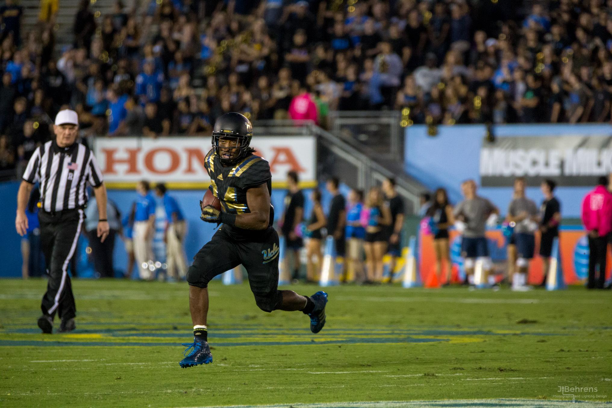 JB1-UCLA-16.jpg