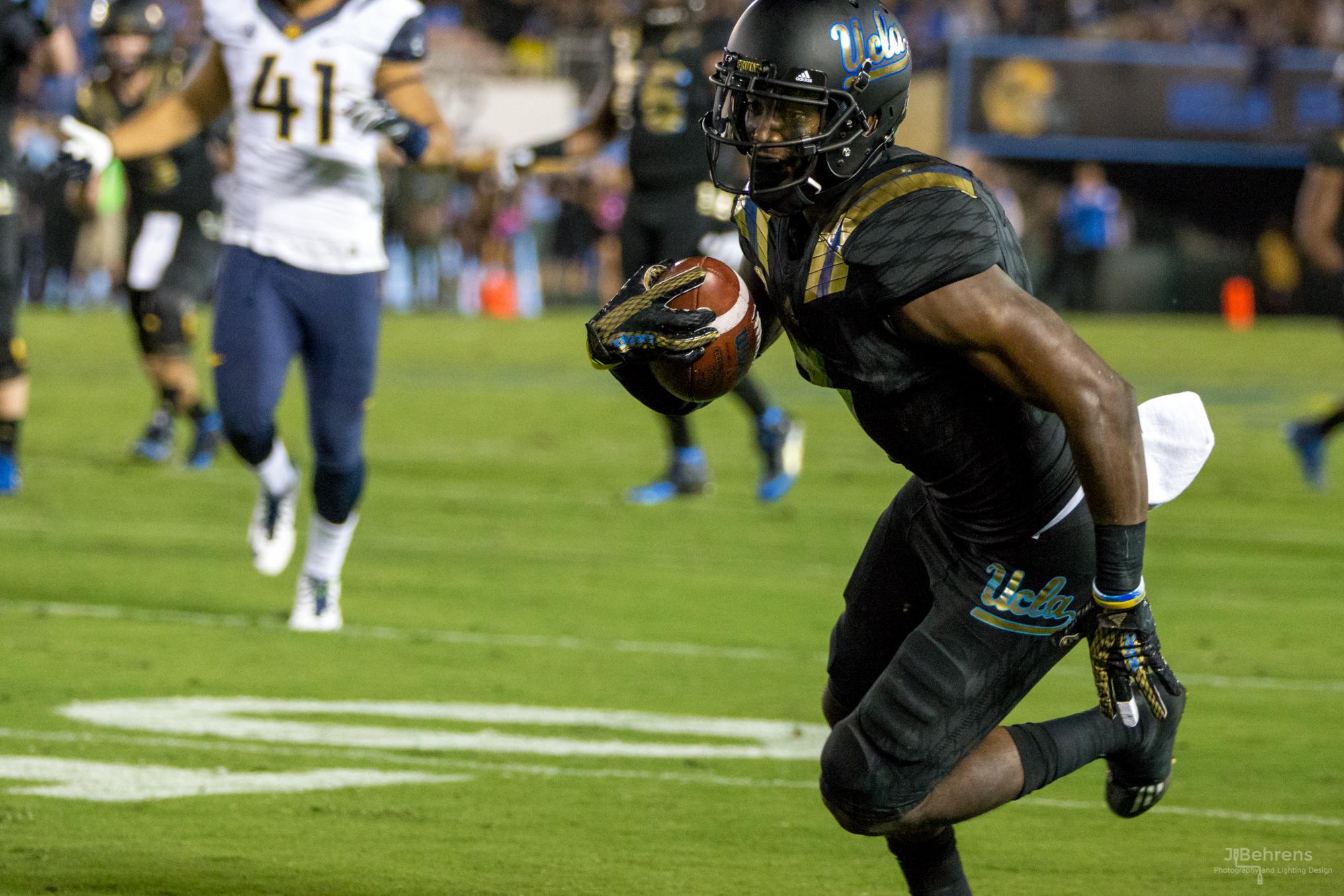 JB1-UCLA-23.jpg