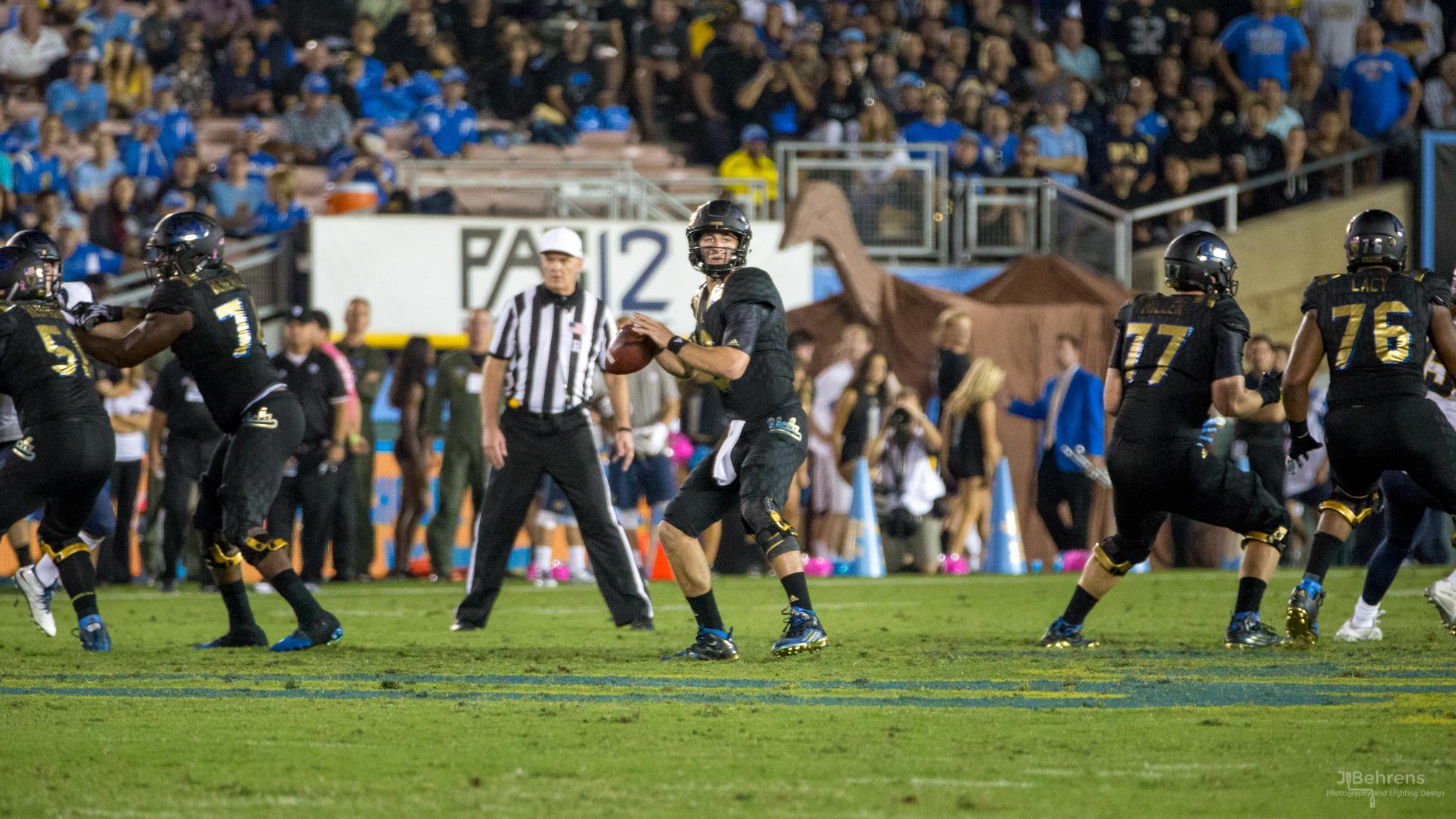 JB1-UCLA-41.jpg