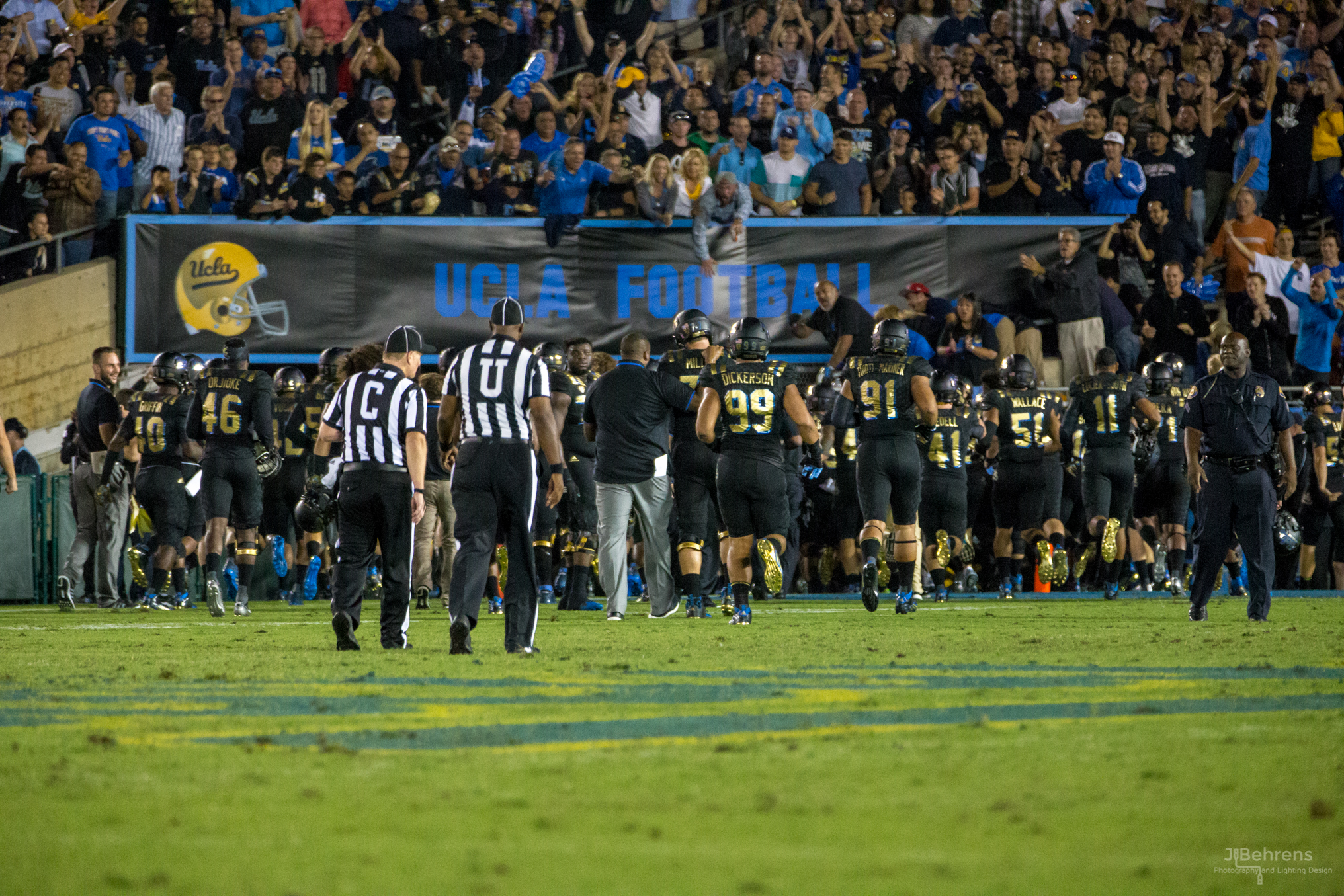 JB1-UCLA-46.jpg