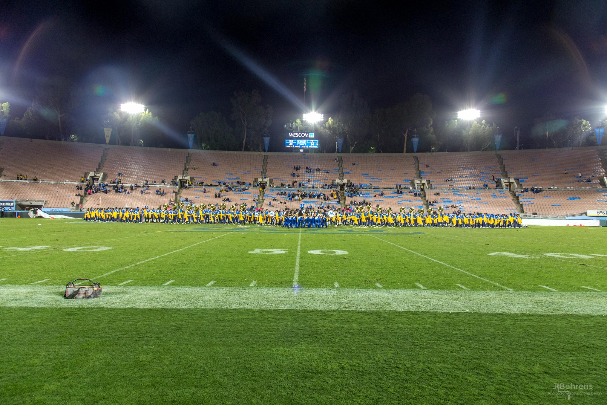 JB1-UCLA-58.jpg