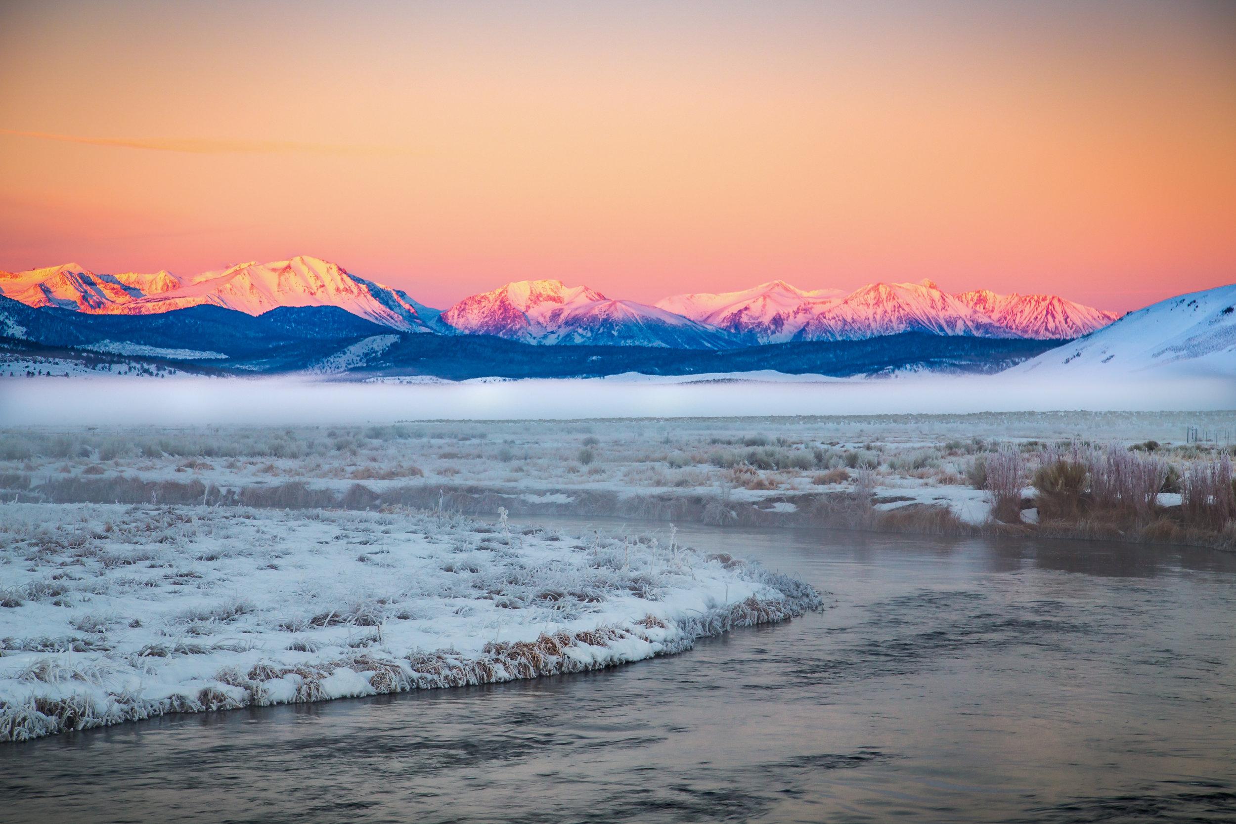 The Owens Sunrise.jpg