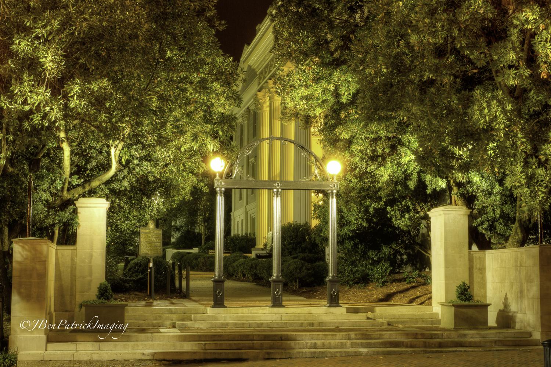 AthensatNight-LowRes-1.jpg