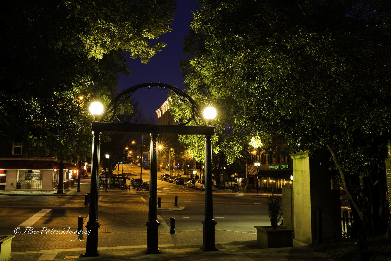 AthensatNight-LowRes-11.jpg