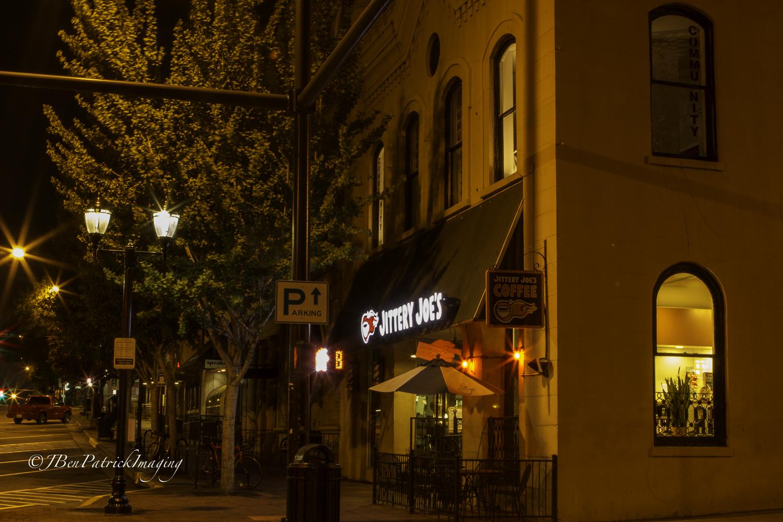 AthensatNight-LowRes-19.jpg