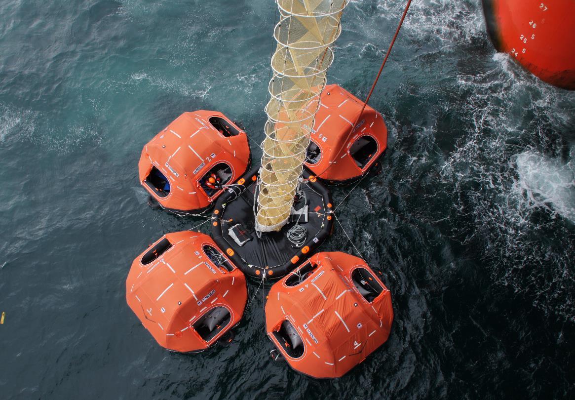 Statoil-hires-VIKING-for-safety-equipment-maintenance.jpg