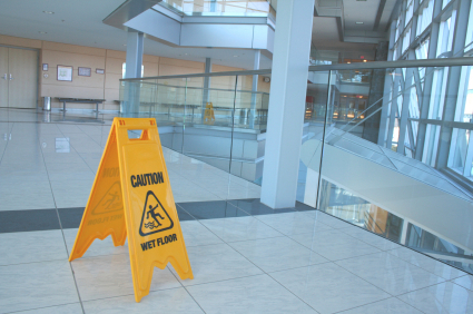 photo-janitorial-sign.jpg