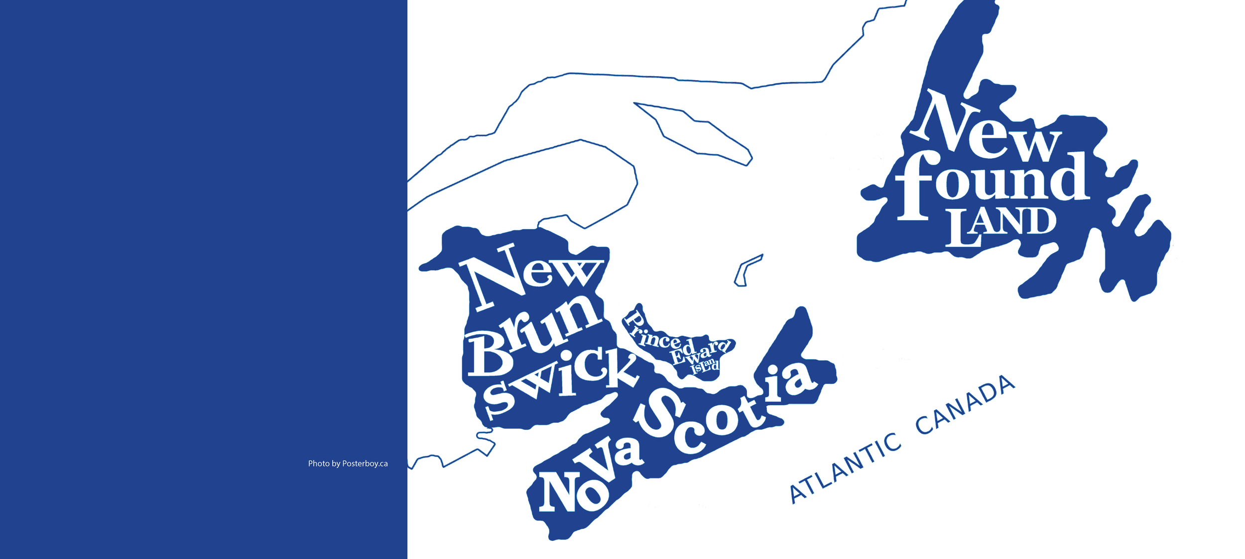 K&D Atlantic Canada_ScreenColour.png