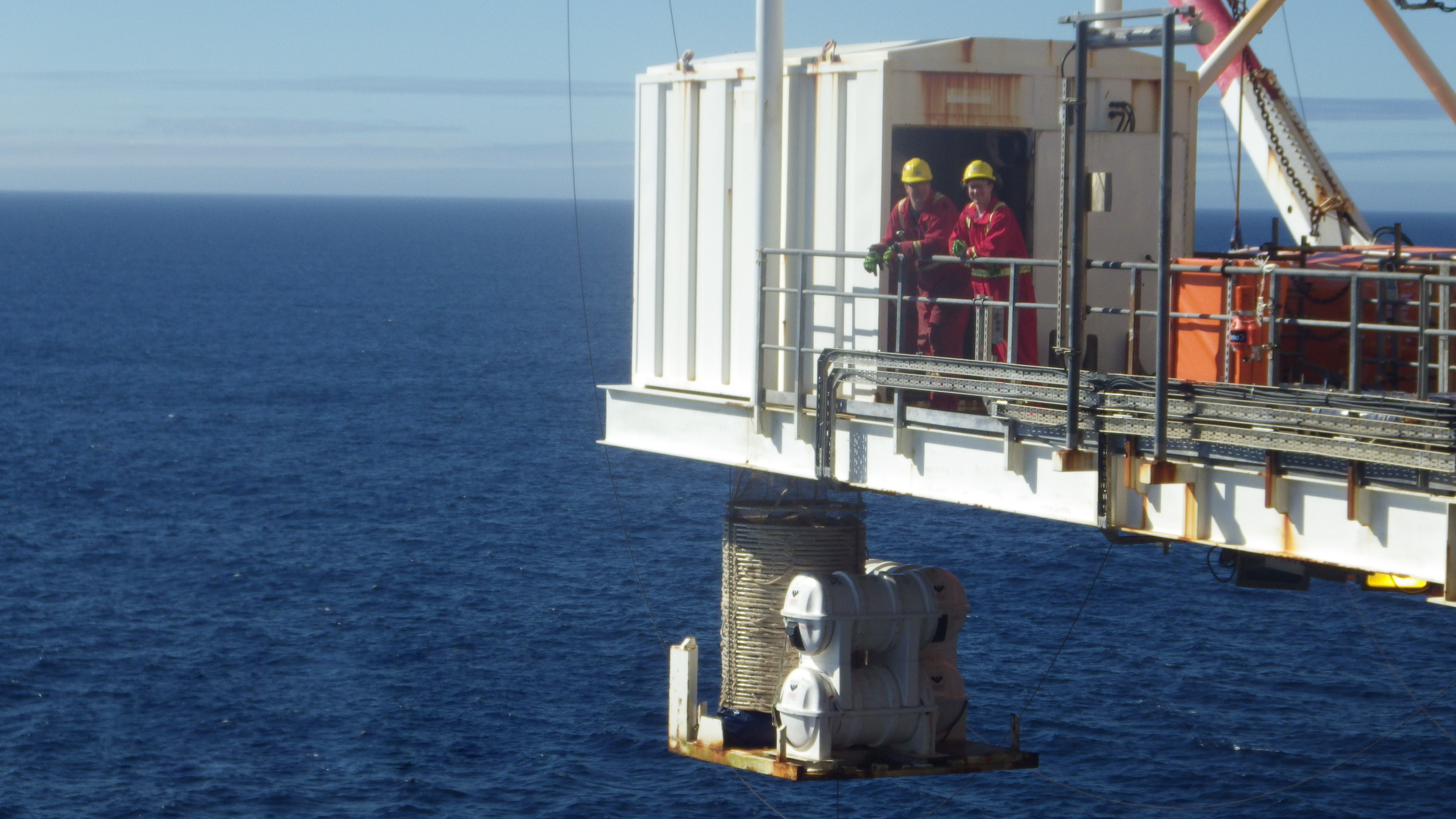 Offshore Service - gangway.png