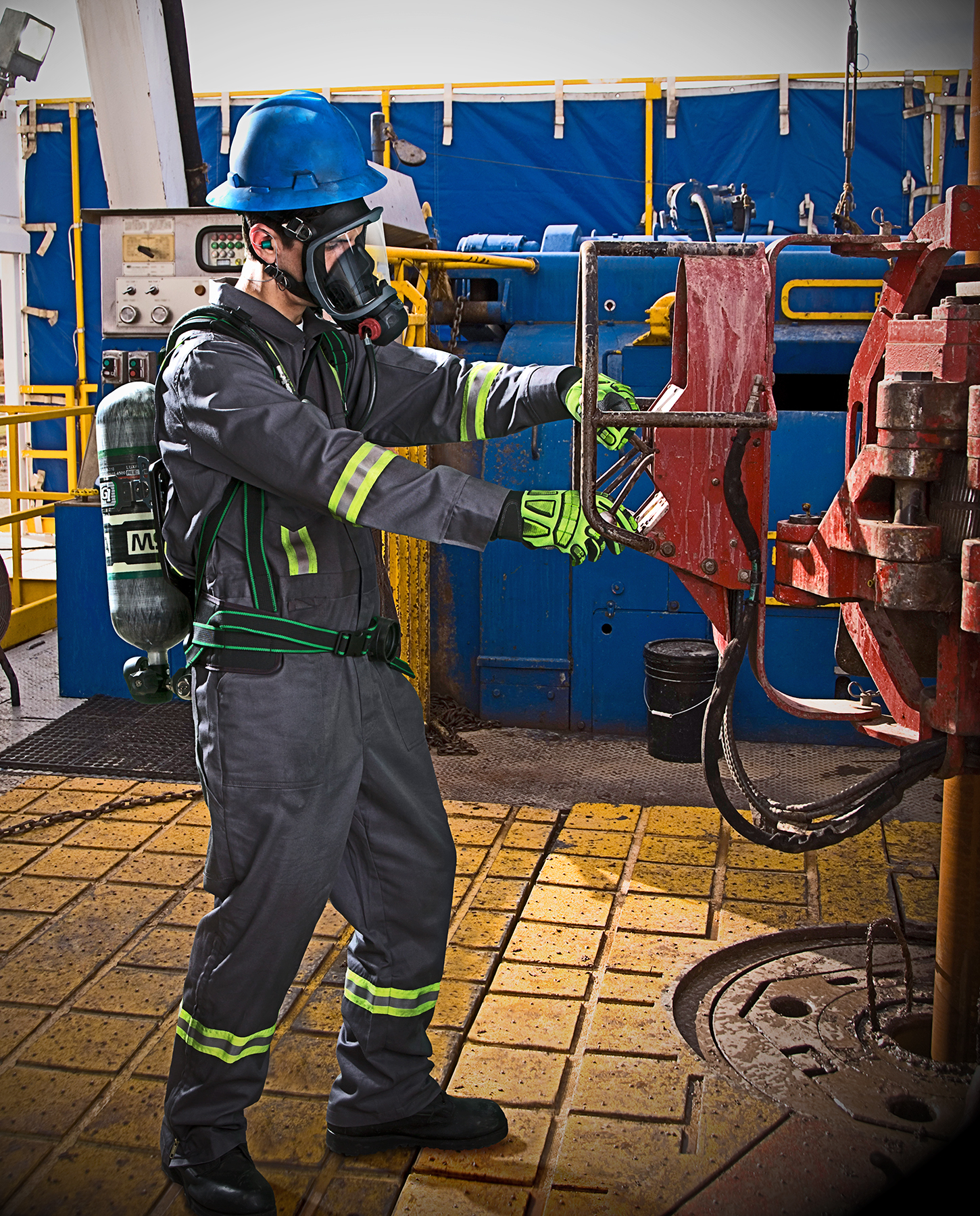 Drilling_G1-Industrial-SCBA small.jpg