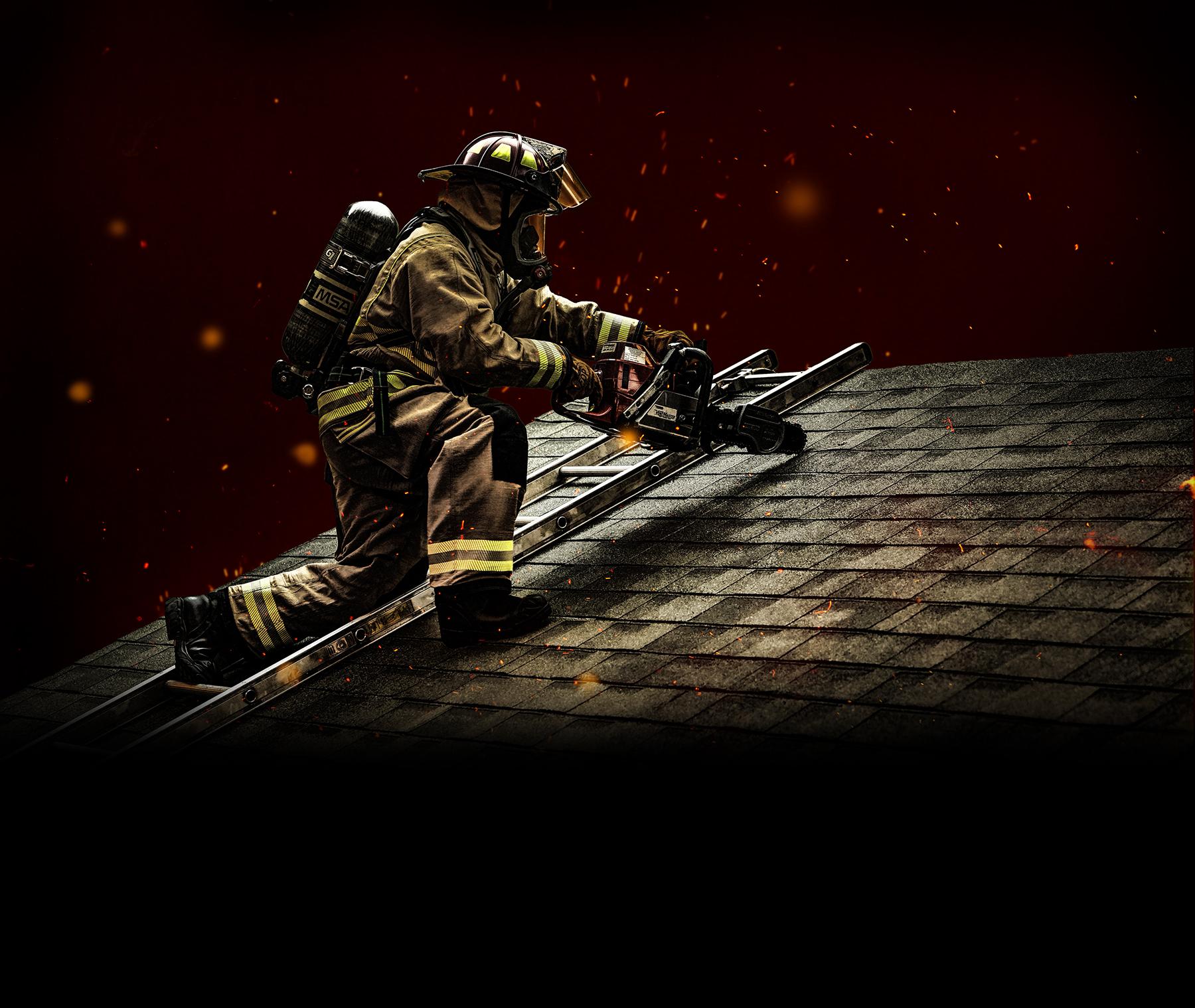 Firefighter_SCBA_Ladder_Roof small.jpg
