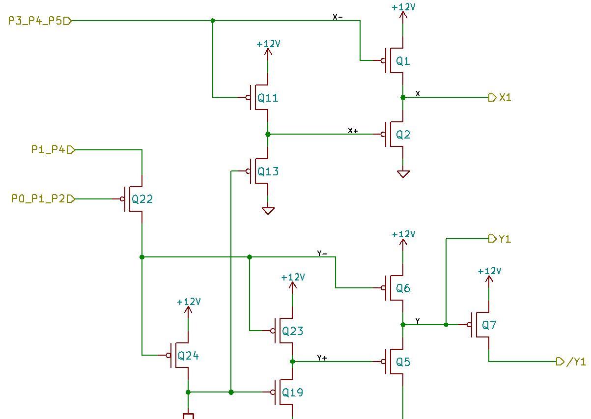 clock2_simplified_right_sch.jpg
