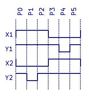 clock2_simplified_pulses.jpg
