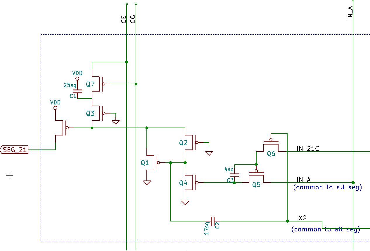 segment_sch_driver_left2.png